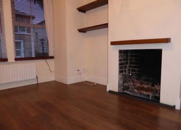 Thumbnail 1 bed flat to rent in Woolwich Road, Bexleyheath