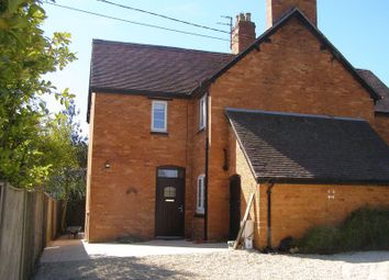 Thumbnail 2 bed semi-detached house to rent in Pink Hill Lane, Eynsham, Witney