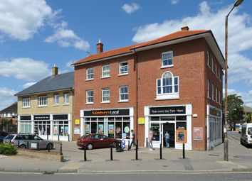 Thumbnail 2 bed maisonette for sale in West Street, Rochford