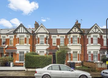 2 bed flat for sale in Adelaide Road, Ealing W13