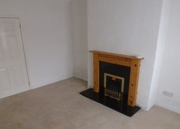 Thumbnail 2 bedroom terraced house to rent in Deerlands Mount, Sheffield