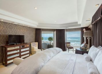 Thumbnail 4 bed apartment for sale in Beach Road, Atlantic Seaboard, Western Cape