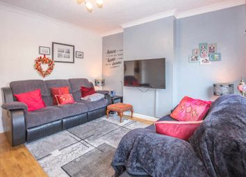 3 bed terraced house for sale in Mount Pleasant, Sutton-In-Ashfield NG17