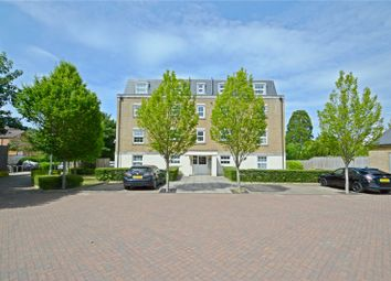 Thumbnail 1 bed flat for sale in Angel Court, 111 Addiscombe Road, Croydon