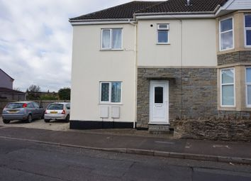 Thumbnail 1 bed flat for sale in Granny's Lane, Hanham