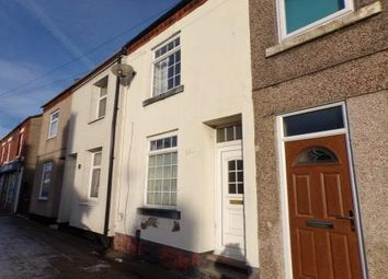 Thumbnail 2 bed property to rent in Huthwaite Road, Sutton-In-Ashfield