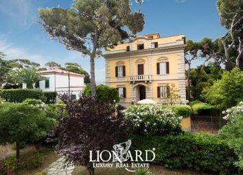 Thumbnail 6 bed villa for sale in Rosignano Marittimo, Livorno, Toscana