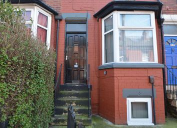 Thumbnail 3 bed terraced house to rent in Coldcotes Avenue, Leeds