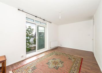 Thumbnail 3 bedroom property to rent in Lanark Road, Maida Vale, London