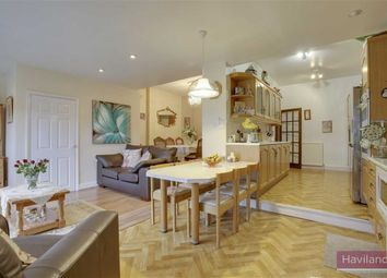 Thumbnail 4 bed property for sale in Fords Grove, London