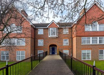 Thumbnail 2 bed flat for sale in Walton House, 173 Richmond Road, Kingston Upon Thames