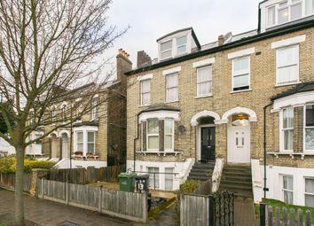 Thumbnail Studio to rent in Angles Road, London