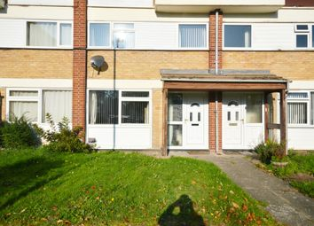 3 bed maisonette for sale in Lambscote Close, Shirley, Solihull B90