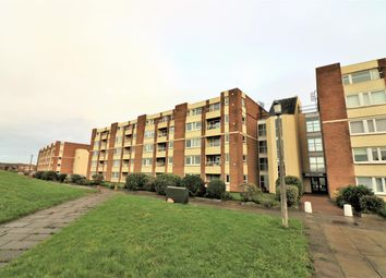 Thumbnail 2 bed flat to rent in The Banks, Burbo Way, Wirral