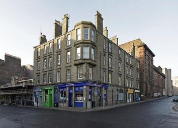 Thumbnail 1 bed property for sale in Seagate, City Centre, Dundee