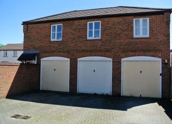 1 bed property for sale in Howletts Close, Aylesbury HP19