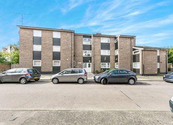 3 bed flat for sale in Kings Head Street, Harwich CO12