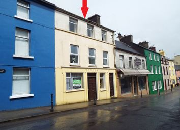 Thumbnail 3 bed property for sale in West End, Castletown Berehaven, West Cork
