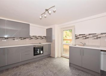3 bed terraced house for sale in De Burgh Hill, Dover, Kent CT17