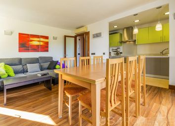 Thumbnail 3 bed apartment for sale in Pollensa, Mallorca, Illes Balears, Spain