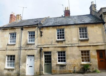 Thumbnail 2 bed cottage to rent in Hailes Street, Winchcombe, Cheltenham