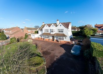 5 bed detached house for sale in Second Avenue, Frinton-On-Sea CO13