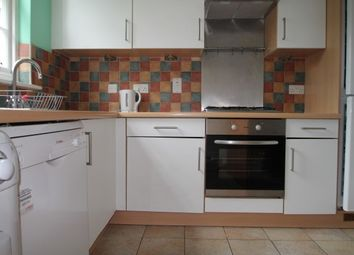 Thumbnail 4 bed property to rent in Hastings Street, London