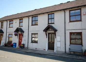 Thumbnail 3 bed terraced house for sale in Benson Green, Kendal