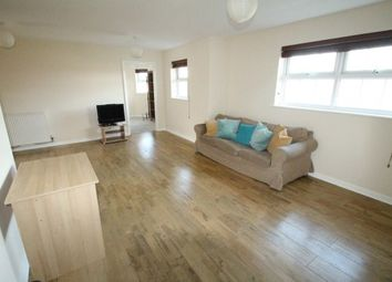 Thumbnail 2 bed flat to rent in 16 Gardenia Road, Bromley