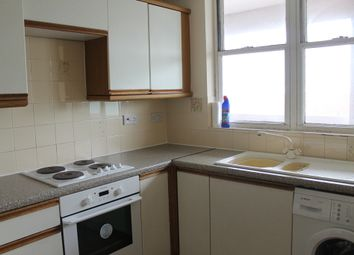 Thumbnail 2 bed flat to rent in Crown Chambers, Friary Wallk, Worcester