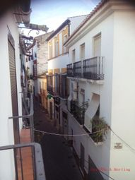 Thumbnail 4 bed town house for sale in Vlez-Mlaga, Malaga, Spain