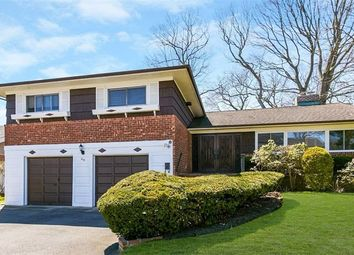 Thumbnail 5 bed property for sale in Hewlett, Long Island, 11557, United States Of America