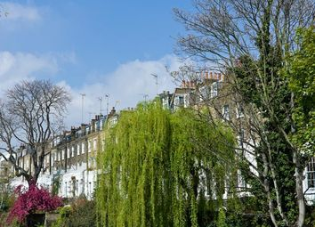 Thumbnail 1 bed flat for sale in Islington Square, London