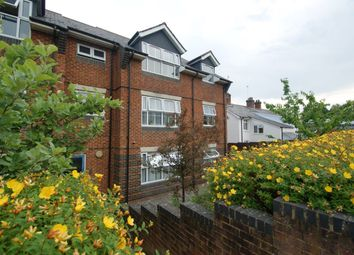 Thumbnail 2 bed flat to rent in London Street, Andover