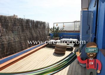 Thumbnail 2 bed apartment for sale in Sant Crispi, Sitges, Spain