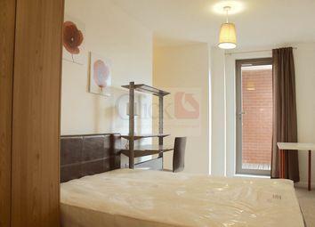 Thumbnail 2 bedroom flat to rent in Skyline, 165 Granville Street, Birmingham