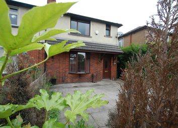 3 Bedroom Semi-detached house for rent