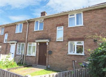 Thumbnail 4 bed property to rent in Waterloo Road, Norwich