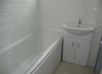 Thumbnail 2 bed maisonette to rent in Marlbrook Close, Sheldon, Birmingham