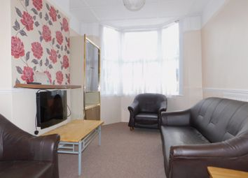 Thumbnail 2 bed property to rent in Belmont Road, Harrow