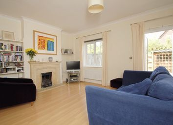 Thumbnail 4 bed semi-detached house to rent in Frenchay Road, Oxford