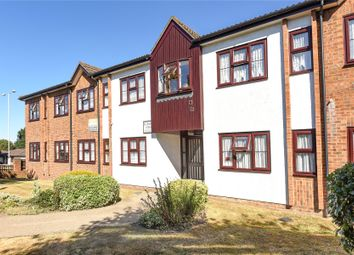Thumbnail 1 bed property for sale in Beaumont Lodge, Addington Road, West Wickham