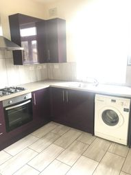 2 bed maisonette to rent in Bowrons Avenue, Wembley HA0