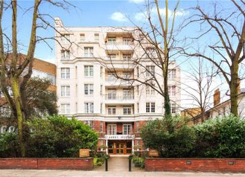 Thumbnail 1 bed flat for sale in Abbey House, 1A Abbey Road, London