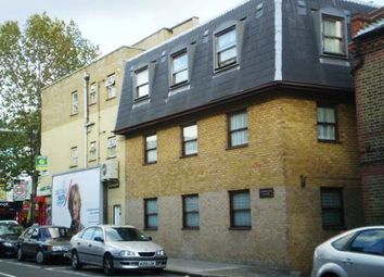 Thumbnail 2 bed flat to rent in Buckfast Street, Bethnal Green/Shoreditch