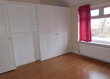 Thumbnail 2 bedroom property to rent in Montagu Road, Edmonton