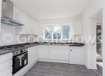 Thumbnail 4 bedroom property to rent in Garratts Lane, Banstead
