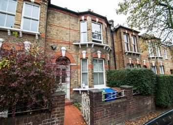 Thumbnail 2 bed terraced house to rent in Landells Road, Dulwich