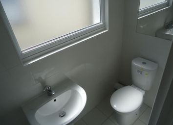 Thumbnail 1 bedroom detached house to rent in Elizabeth Road, London