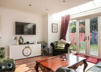 3 bed detached house for sale in Mountdale Gardens, Leigh-On-Sea SS9